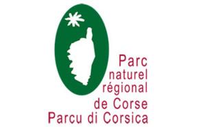 Le Parc Naturel Régional de Corse : informations